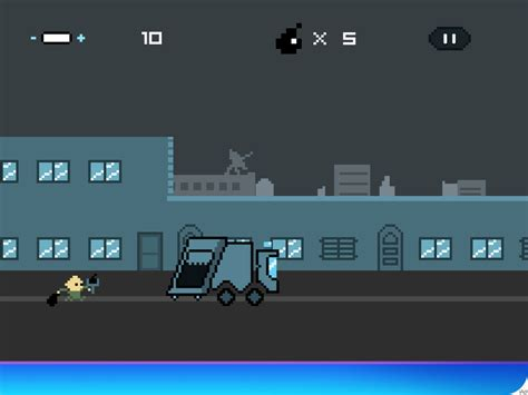 mod game for ios throw it up ios game mod db