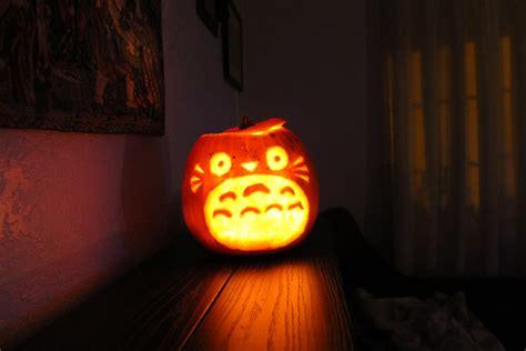 pumpkin carving ideas free online pumpkin carving template stencils designs and