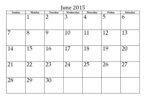 Calendar 2015 June December 2015 Calendar Moving Picture Calendar Template 2016