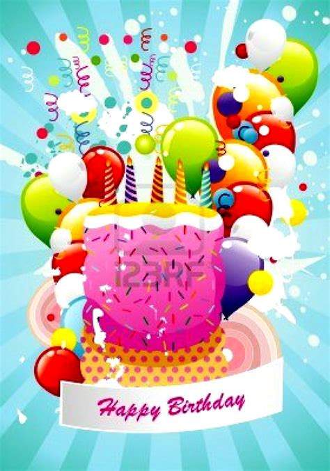 Wish Happy Birthday The Ways To Convey The Best Happy Birthday Wishes To Your