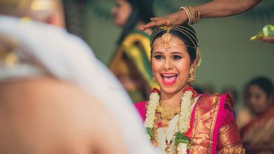 Best Wedding Videographers in Bangalore   Prices, Info