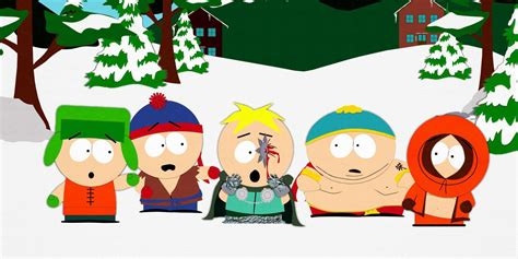 sofas you like north shields south park the 27 most kickass episodes ever