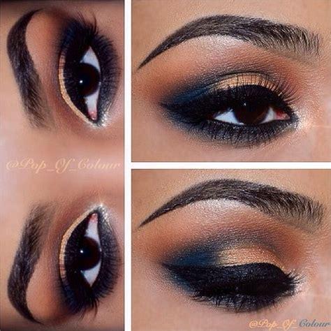 matratzen 2 für 1 12 easy prom makeup ideas for brown makeup och