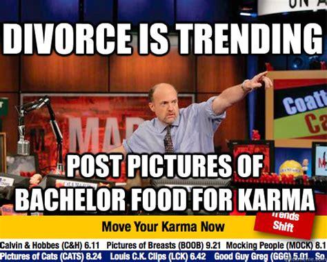 Divorce Memes - funny divorce facebook jpg memes