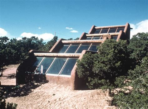 david wright architect david wright architect outside earthship earthbag