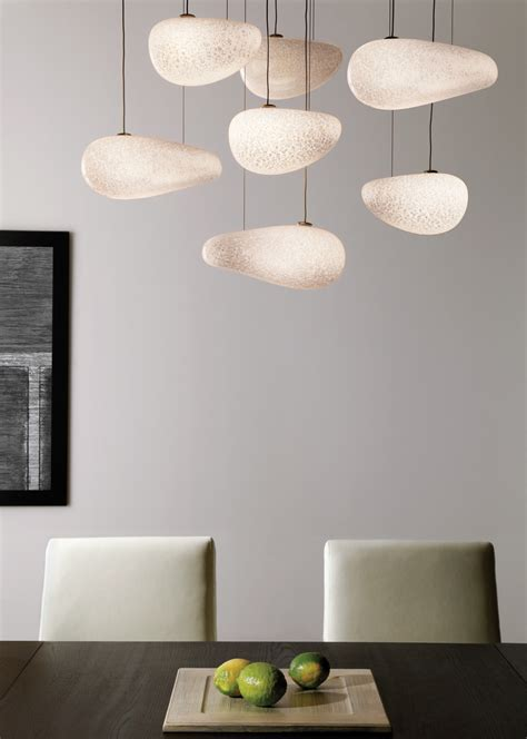 can lights in dining room lights in dining rooms allarchitecturedesigns