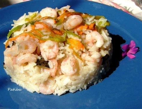 riso fiori di zucca fiori di zucchina al forno ripieni di riso