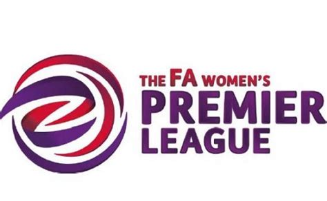 fa womens premier leagues results  march