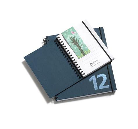 bookbinders design kalender st 229 lbl 229 kalender bookbinders design
