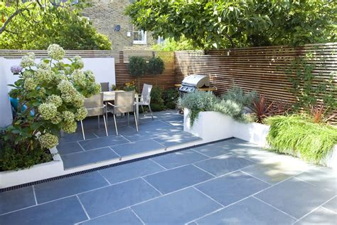 backyard ideas uk elegant backyard garden designs pictures uk back garden