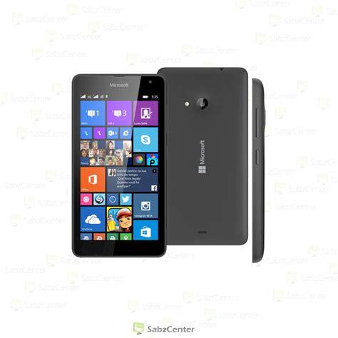 Www Hp Nokia Lumia 535 gt gt 綷 綷 nokia lumia 535 崧 綷 綷 綷