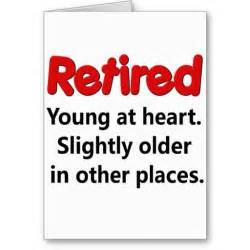 best 25 retirement quotes ideas on retirement gifts retirement ideas and