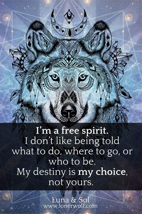 A Free Spirit by 25 Best Free Spirit Quotes On Free Spirit