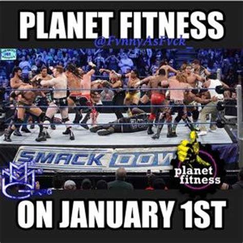 Planet Fitness Meme - gym jokes kappit