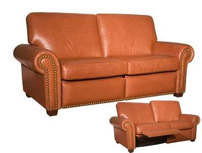 zero wall clearance reclining sofa leather furniture store sofa leather sofas leather