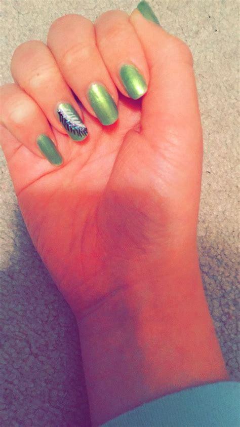 eyeliner tattoo fresno ca feather nails