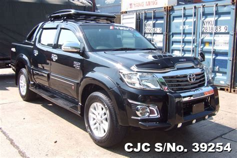 cars for sale in pakistan car junction pakistan japanese used cars for sale in