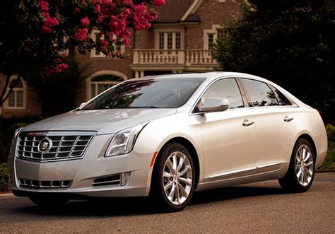 song from cadillac commercial come up man autos post come up man lyrics cadillac autos post