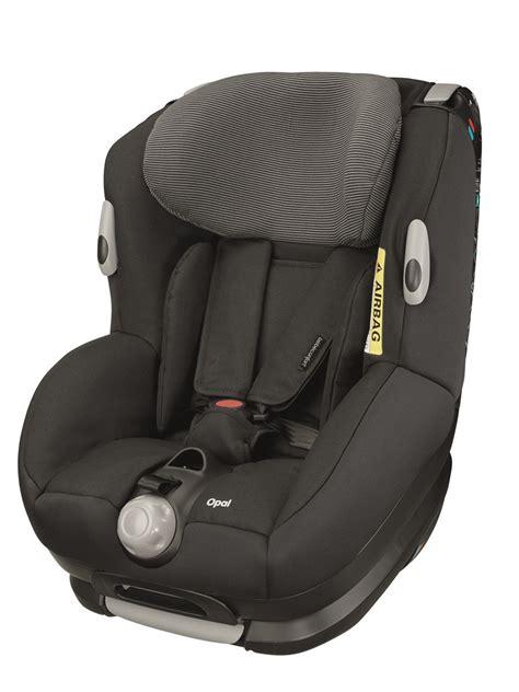 solde siege auto bons plans si 232 ge auto rodifix air protect b 233 b 233 confort