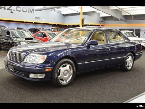 lexus dealer oregon lexus ls cars for sale in oregon