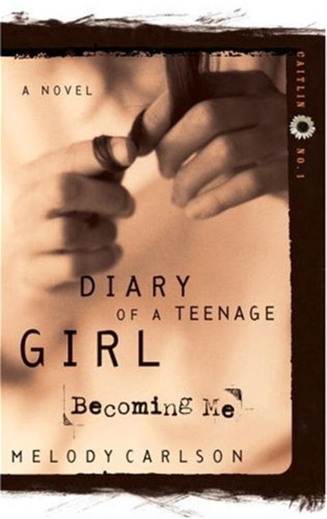 becoming me books the librarian s bookshelf review diary of a