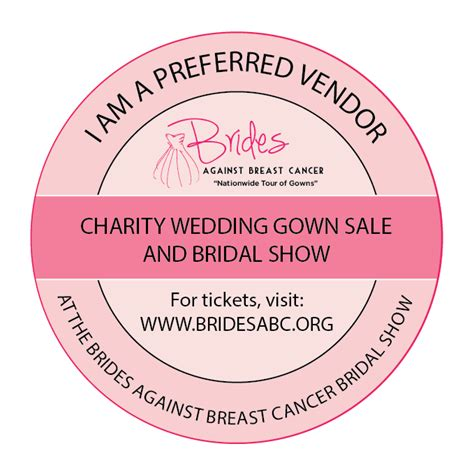 Brides Against Breat Cancer In Baltimore by Chicago Wedding Photographers Videographers