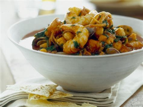 cucina moderna ricette cucina moderna ricette di pesce ricette popolari sito