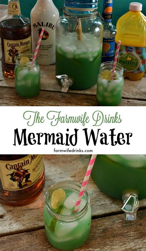 malibu rum punch recipes best 25 blue punch recipes ideas only on