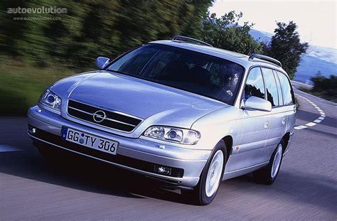 opel omega 2003 opel omega caravan specs 1999 2000 2001 2002 2003