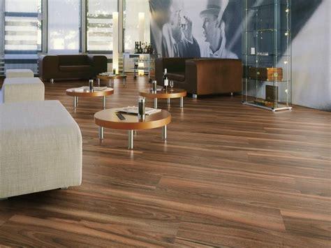 Melbourne Flooring Specialist   Best Flooring Contractors