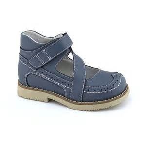Comfortable Shoes For Surgeons by Sell Comfort Shoes 4712724 Grace Guangzhou