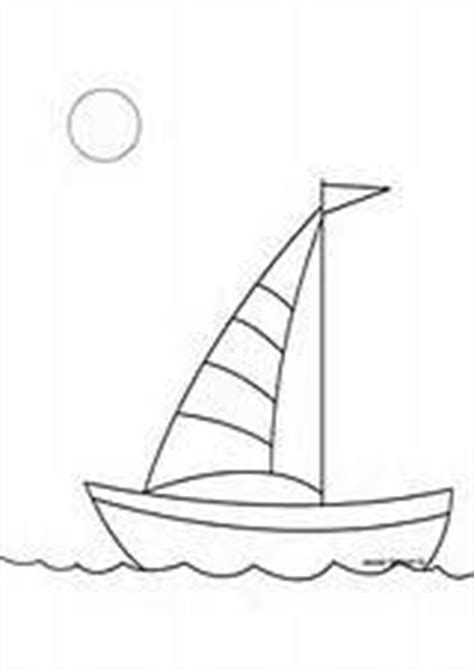 paw patrol sea patrol boat instructions go back from how to draw a cartoon boat to home page sea