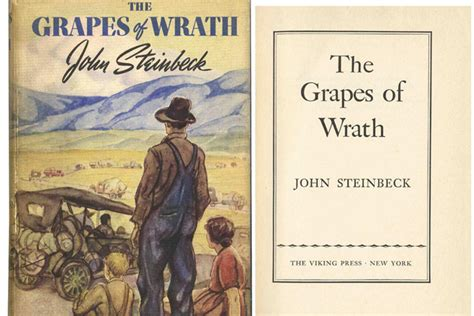 Fields Of Wrath A Renshai Novel slideshow steinbeck s salinas valley need to pbs