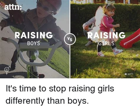 Raising Boys Meme - 25 best memes about its time to stop its time to stop memes