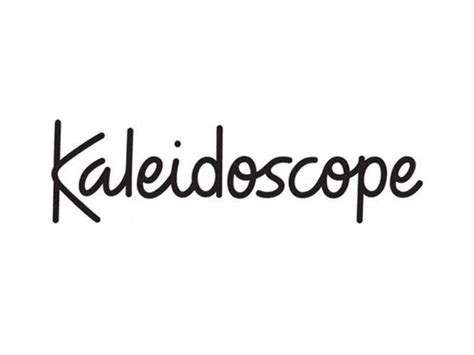 Discount Vouchers Kaleidoscope | kaleidoscope discount codes up to 25 off 100 verified