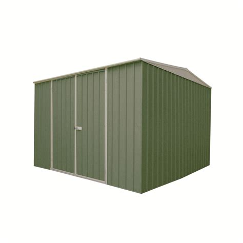 Gardenpro Garden Sheds by Sheds Available From Bunnings Warehouse Bunnings Warehouse