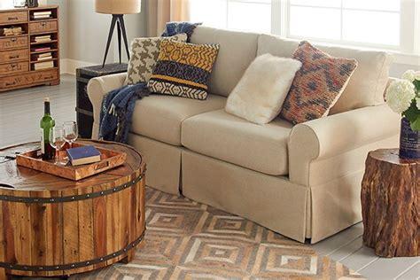 la z boy sofa slipcover lazy boy sofa slipcovers slipcovers for lazy boy sofas
