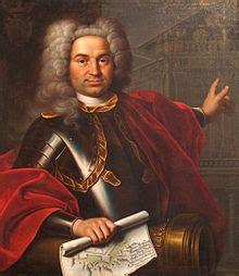 Balthasar Neumann – Wikipedia K 1687