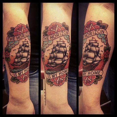 tattoo lyrics genius frank turner tattoos lyrics genius lyrics