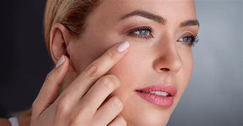 como quitar arrugas naturalmente remedios caseros para las arrugas rejuvenece ya
