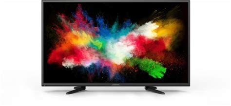 Tv Led Changhong 24 Inch changhong 40 inch hd led tv black led40d3600 price review and buy in saudi arabia