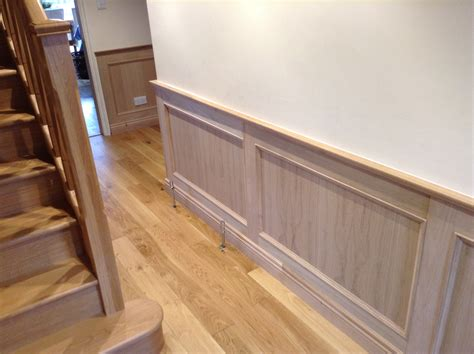 half wall wood paneling oak wall panelling decorative wood panelling wall