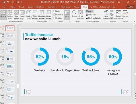 cara membuat business plan ppt cara cepat membuat presentasi powerpoint sederhana