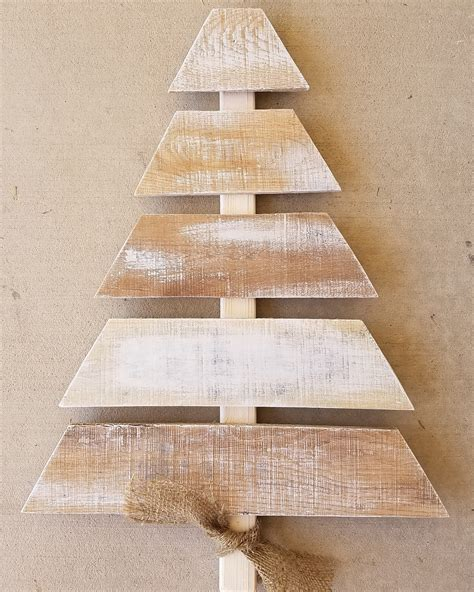 pallet christmas tree dimensions pallet tree tree pallet tree tree