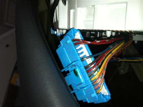 bmw 2002 wiring diagram tachometer bmw 2002tii wiring