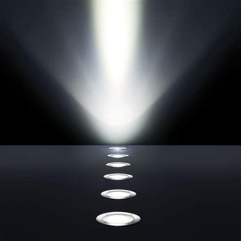 simes illuminazione microzip tonda led illuminazione generale simes architonic