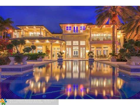 ft lauderdale luxury homes fort lauderdale luxury homes fort lauderdale mansions