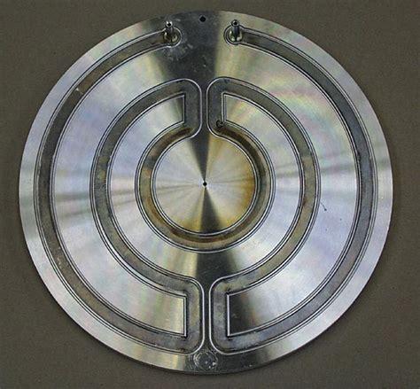 Chemisches Polieren Aluminium by L 246 Tbarkeit Schwei 223 Barkeit Poligrat Gmbh