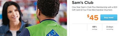 Sam Goody Gift Cards Still Good - great deal 6 off ebay gift cards discounted sam s club