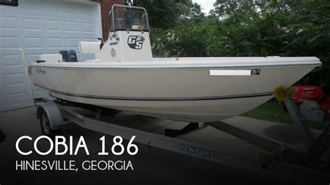 used aluminum fishing boats in georgia boats for sale in hinesville georgia